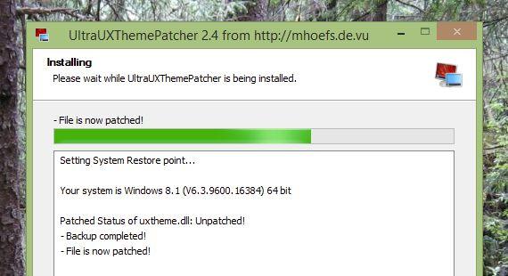 piel-windows-8-ultrauxthemepatcher