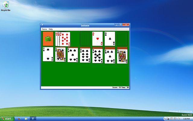 windows-8-como-windows-xp