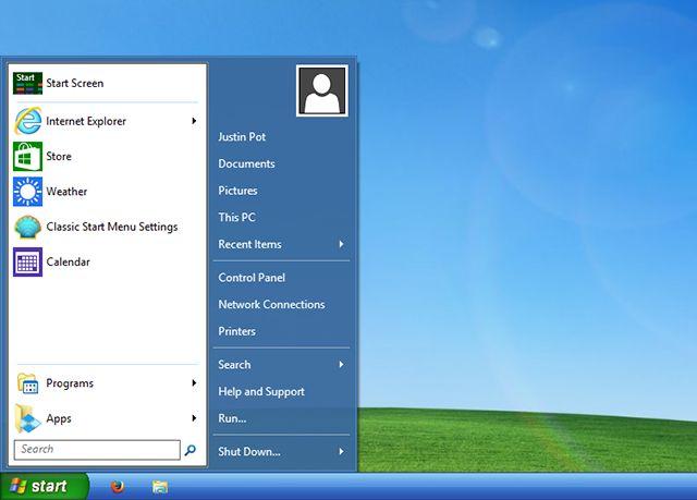 windows-8-como-windows-xp-inicio