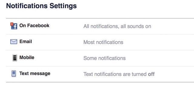 facebook-notificaciones