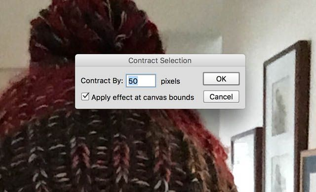 5contractsettings