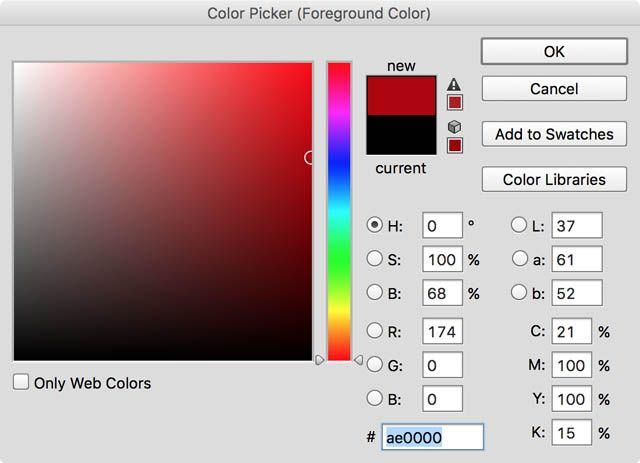 6colorpicker
