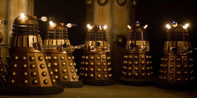 Cómo hacer su propio médico que aventura para la bbc