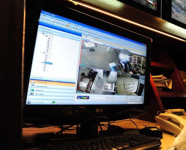 Muo-Smarthome-IPCAMS-visión