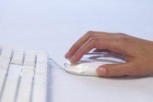 Aprender las claves de acceso directo para copiar y pegar rápidamente.