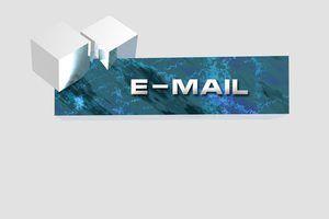 Utilizar Microsoft Outlook para fusionar sus cuentas de correo electrónico de MSN.