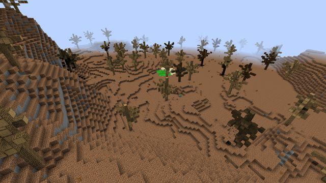Minecraft-mods-guía-erial