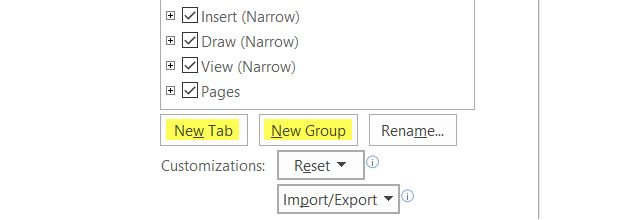 Office2016RibbonNewTabGroup1