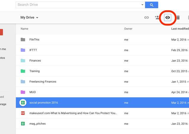 google-drive-preview-botón