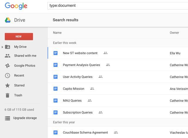 google-drive-filetype