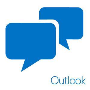 Cómo jugar con outlook.com sin renunciar a gmail