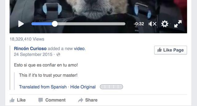 raro-facebook-español