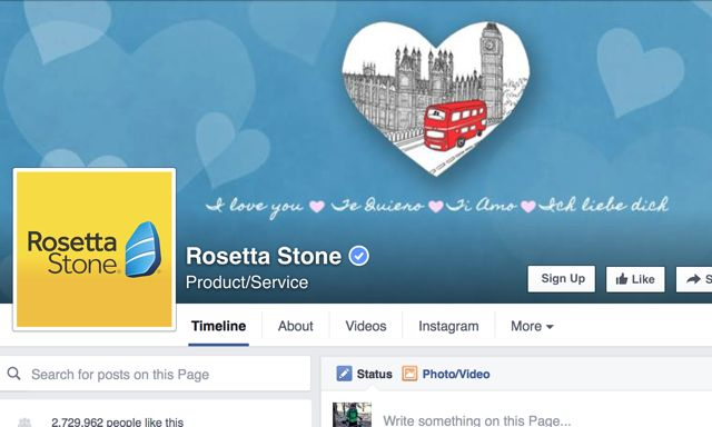 rosetta-piedra-facebook