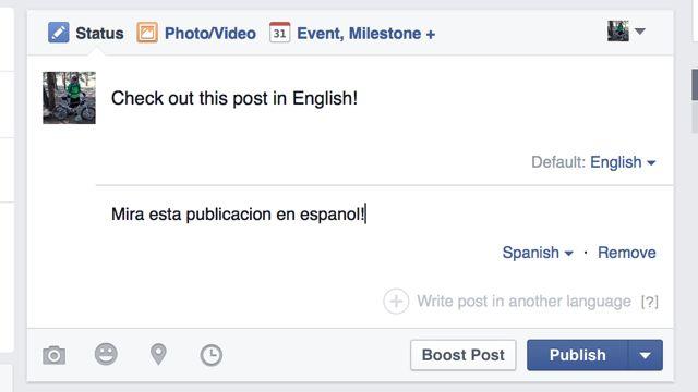 multilingüe-post