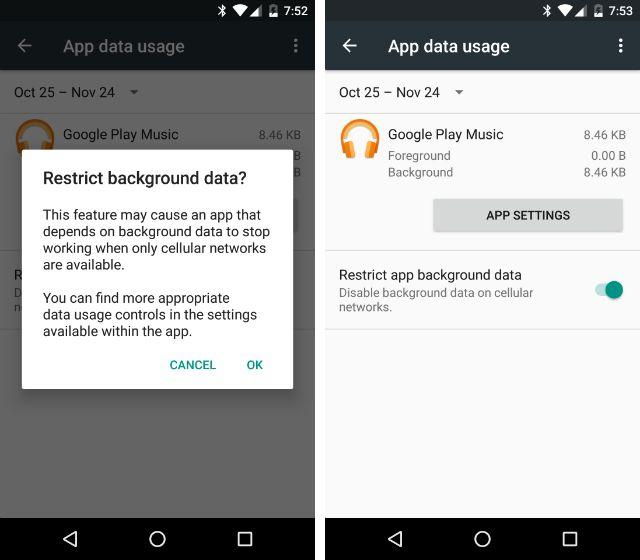 AndroidBlockAppsInternet-Data-Uso-Restringir