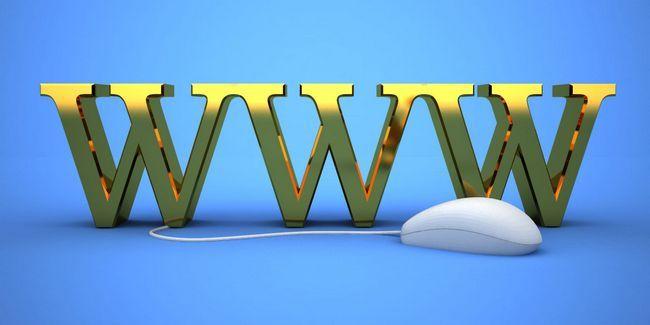 Cómo ver y leer cualquier enlace sin hacer clic en google chrome