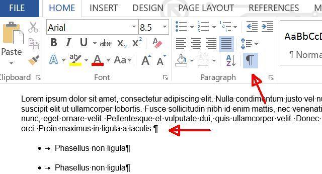 impresora-formatting16