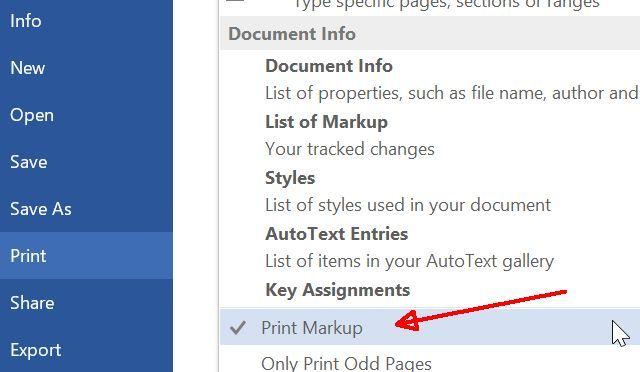 impresora-formatting17