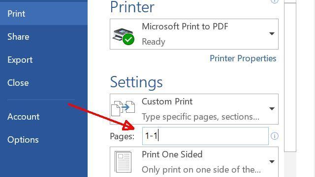 impresora-formatting20