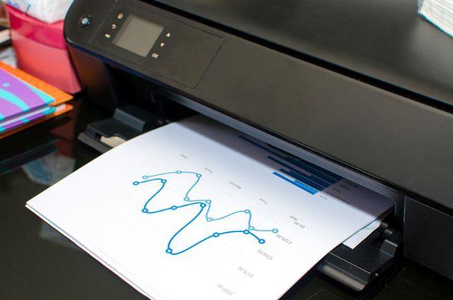 impresora-formatting1