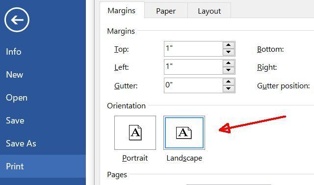 impresora-formatting7