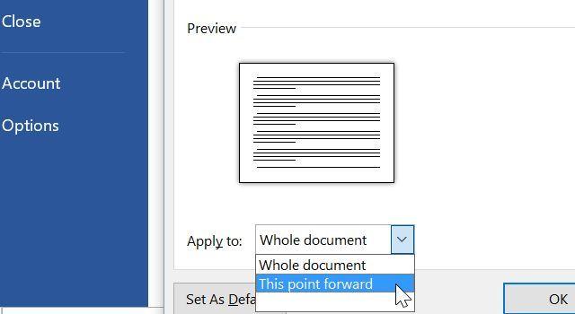 impresora-formatting8