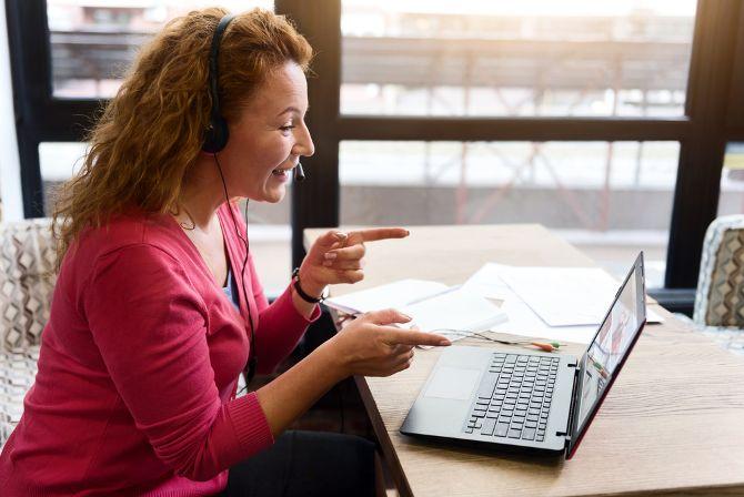 llamadas de Skype registro