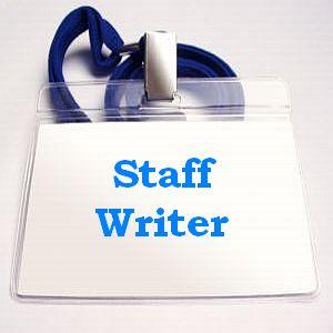Cómo sacar y publicar información de usuario para una sección de la biografía del autor en wordpress