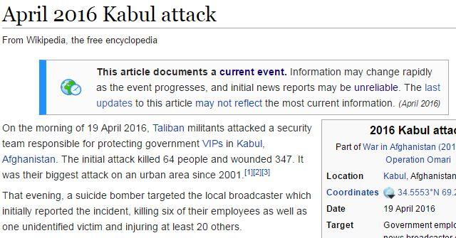 Wikipedia-desarrollo-Noticias