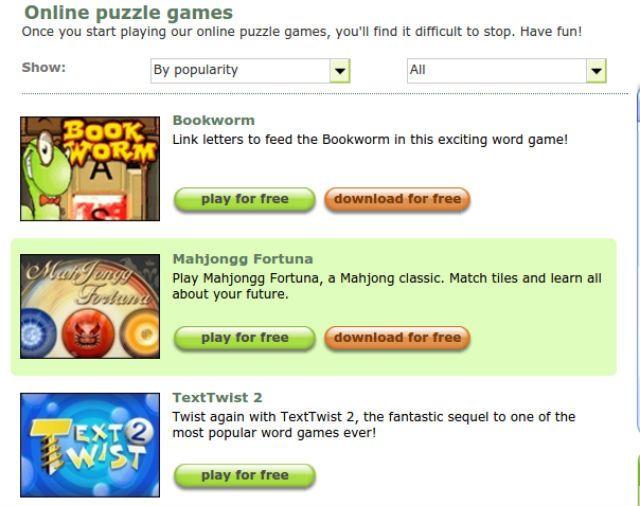 rompecabezas-games1