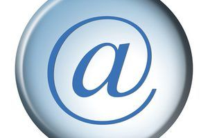 Importar los mensajes de la bandeja de entrada de Outlook.