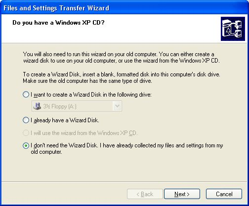 FAST_Wizard_Disk_Creation