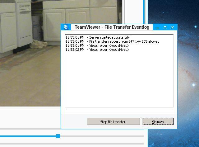 teamviewer9c