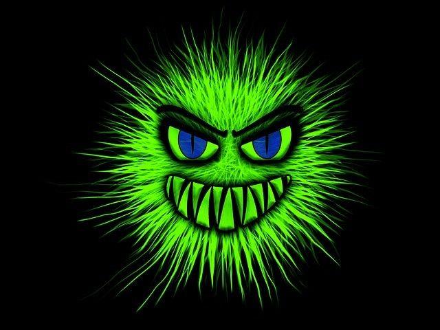 Android-remove-virus-sin-factory-reset-virus-ilustración