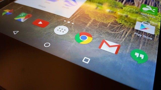 Android-remove-virus-sin-factory-reset-Segura