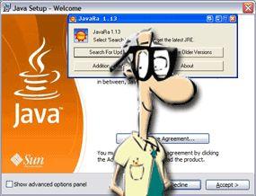 Construir su propio avatar 3d impresionante con avatara