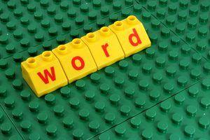 Restaurar y editar la plantilla Normal.dotm en Word 2007.