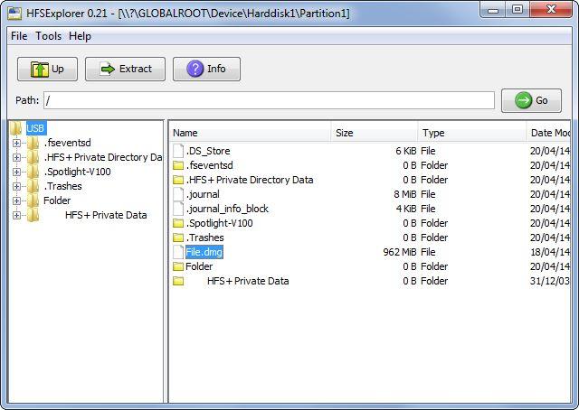 open-mac-formato-drive-en-ventanas