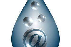Los correos electrónicos enviados se pueden recuperar de su cuenta de Gmail.