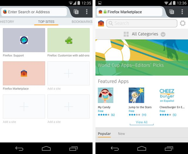 Firefox-os-aplicaciones-on-android-1