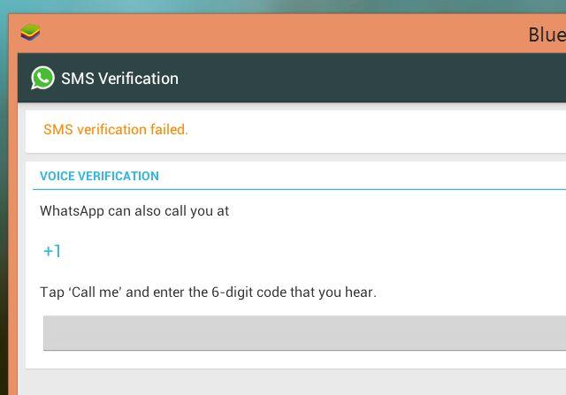 verificación llamada telefónica 7 WhatsApp