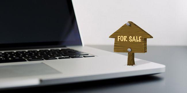 ¿Cómo vender con seguridad su macbook o imac para el mejor precio