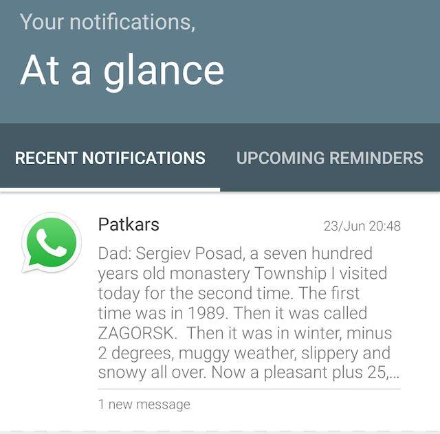 Android-notificaciones-boomerang-recordatorios guardados