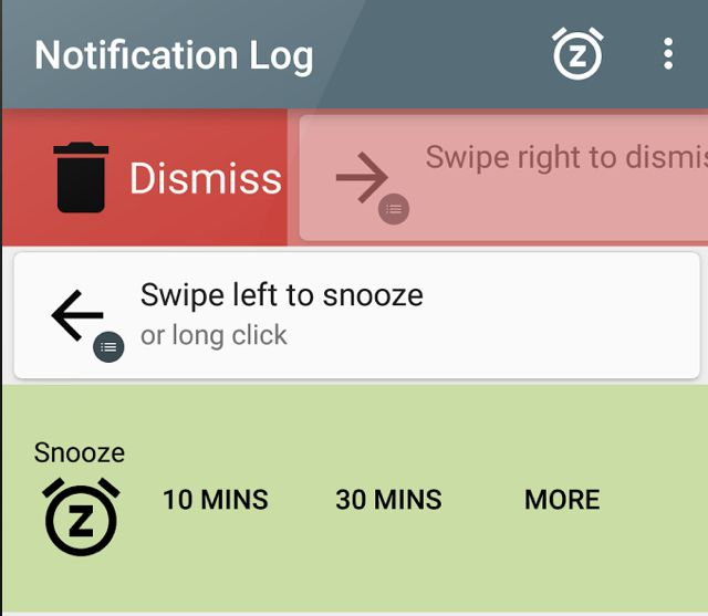 android-notificaciones-entr-log-golpe-izquierda-derecha-despedir-repetición