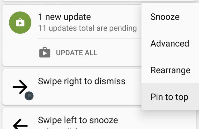 android-notificaciones-entr-log-pin-rearrange menú