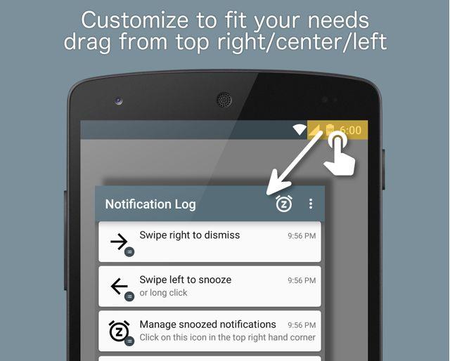 android-notificaciones-entr-log-golpe-down