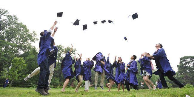 Cómo ahorrar miles: consolidar sus préstamos estudiantiles