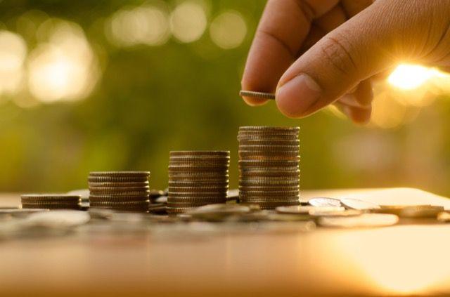 consolidar-estudiantes-préstamo-ahorro
