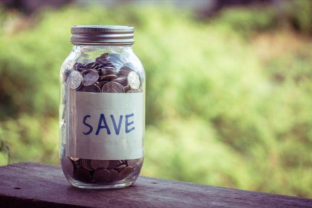 ahorros-en-jar
