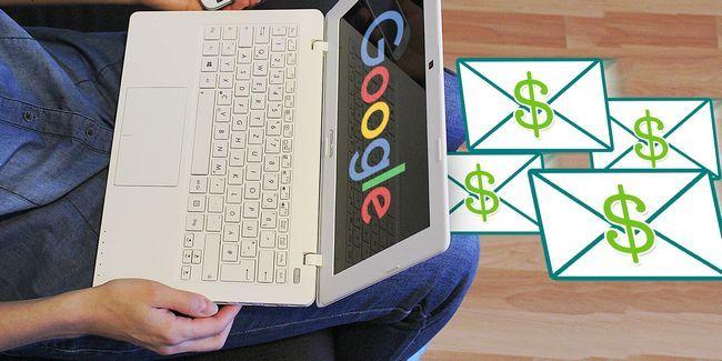 Cómo ahorrar tiempo y dinero al hacer compras con alertas de google